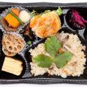 高齢者におすすめの宅配弁当、食材宅配サービス12選!健康で豊かな食生活