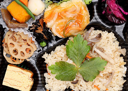 高齢者におすすめの宅配弁当、食材宅配サービス10選!健康で豊かな食生活