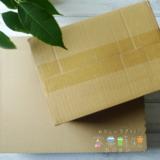 玄関に置き配指定ができるのはAmazonだけじゃない?サービス一覧と便利な置き配バッグ