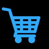 ネットスーパーは当日配送が便利!配送情報をエリア別に完全網羅