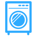 宅配クリーニング保管サービス徹底比較&おすすめランキング【8選】
