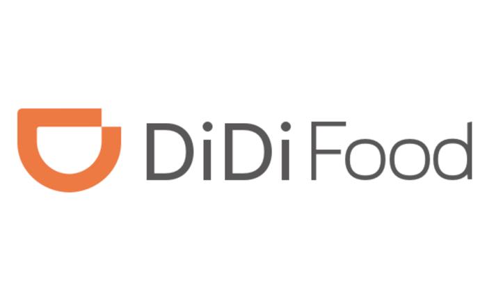DiDifood