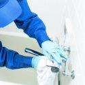 ハウスクリーニング専門業者はどんな掃除をどこまでやってくれるの?