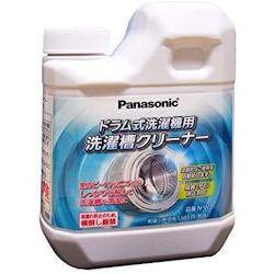 洗濯槽クリーナー ドラム式専用