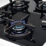 ガスコンロの掃除方法!頑固な油や汚れを自分で落とすテクニック