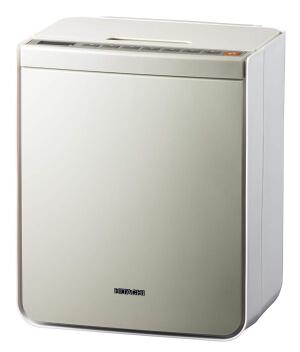 日立 ふとん乾燥機 HFK-VH880