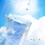 ウォーターサーバーが無料体験できるお試しキャンペーン比較!期間中レンタル料も水もタダ?