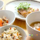 【宅配弁当おすすめランキング】人気食事宅配21選を比較!安くておいしい宅配食で健康に