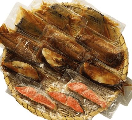 ベルメゾンネット惣菜・デリ
