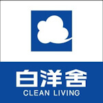 http://www.hakuyosha.co.jp/cleaning/clothes/accessory/