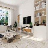 家具・家電レンタルサービスのおすすめ!一人暮らし向けに月払い料金を比較しました