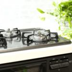 キッチン掃除おすすめ業者はここ!料金や清掃範囲など徹底比較!選び方のポイントも紹介