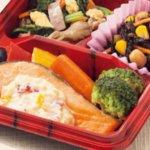 糖尿病の食事宅配・宅配弁当おすすめサービスを比較!通販で買える糖尿病食7選