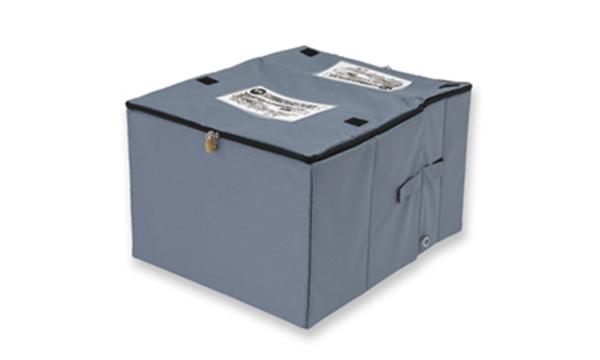 アスカ 宅配ボックス ツイン DSB150