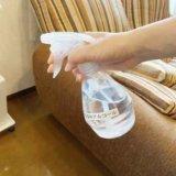 室内除菌業者の料金を比較しておすすめ!消毒・除菌・脱臭対策!