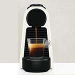 ネスレ ネスプレッソ 専用カプセル式コーヒーメーカー エッセンサ・ミニ