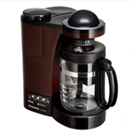 パナソニック コーヒーメーカー NC-R500