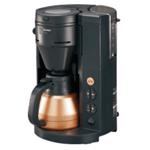 象印 全自動コーヒーメーカー EC-RS40