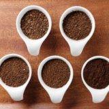 買ってよかった!美味しい人気コーヒーメーカーおすすめ!全自動タイプやタイプ別に料金比較