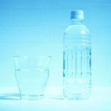 バナジウム天然水とは?子供や赤ちゃんも飲める?効果・味を解説