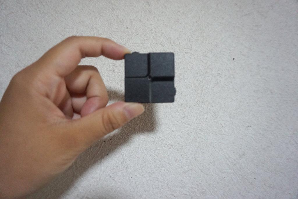 ブラックキャップ スキマ用:1個
