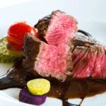 ボニークで作る「柔らか厚切りステーキ」の作り方・焼き方!普通に焼いた肉との比較も!
