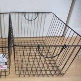 ダイソーの収納グッズ・収納ボックスのおすすめ9選!キッチンや引き出しに使える使えるアイデア
